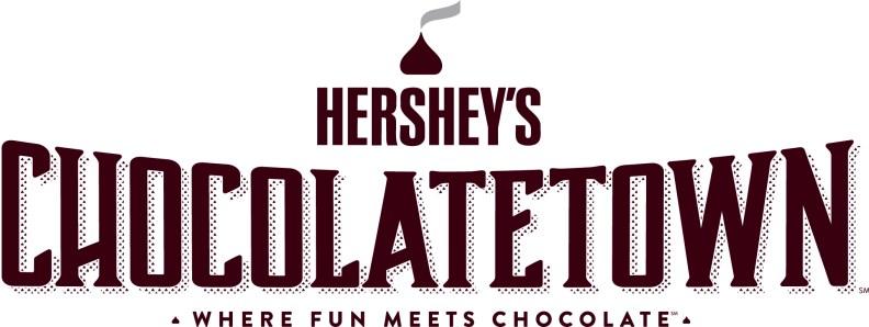 Chocolatetown Logo