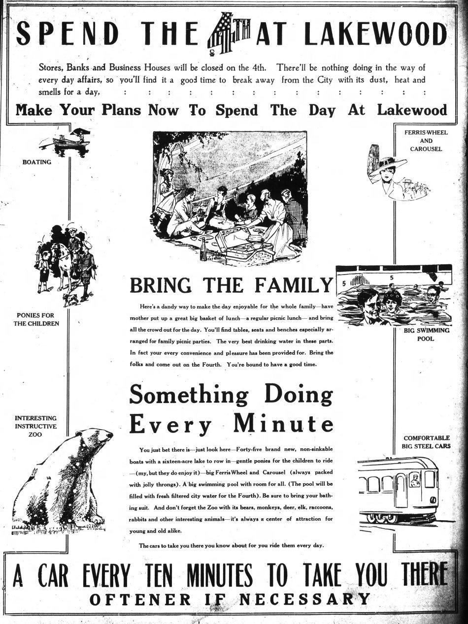 1919-07-02 The Charlotte [NC] Observer (p11)