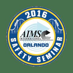 AIMS-SeminarLogo2016- RGB