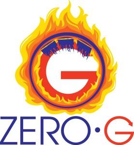Zero_G_at_Indiana_Beach_Logo