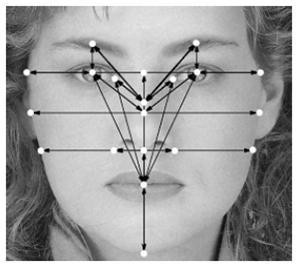 https://i1.wp.com/amusesmile.com/Images/ImagesOne/biometric3_facial_recognition.jpg