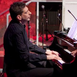 Chris Foley, Collaborative Pianist and Blogger