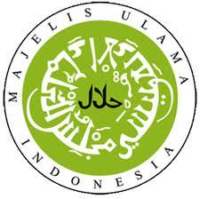 halal logo  Muslima on the Go? Tips on Choosing a Halal Food or Restaurant halal mui