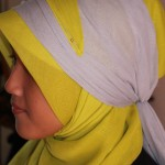 muslim women hijab style 2  4 Stylish Ways to Wear your Hijab - pix and how to's right here! indonesia trip 041