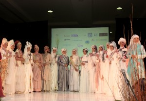 All Finalists  Who wants to be the Next World Muslimah 2013? Deadline Extended. ALL FINALIS1