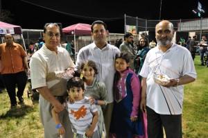 aMuslima Eid Family Time  Check Lists Before Performing Eid Al Fitr Prayer DSC 0988