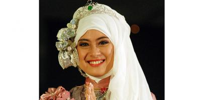 2012 Ms World Muslimah  Miss World Muslimah 2012 Ready To Pass On The Baton 1358076ninap