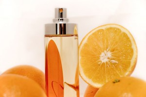 Source: Flickr  Can We Use Alcoholic Perfume? 2197306561 fc2240f0a8