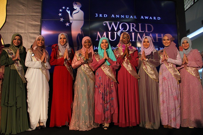 CLICK ON THIS IMAGE TO WATCH THE EVENT LIVE!  Watch Live 3rd Annual World Muslimah Competition Here world muslimah 2013 100913 meli 5 1