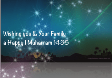 aMuslima.com Happy Muharram  Welcome the New Year of Hijri 1 Muharram 1435 H (4th November 2013) Screen Shot 2013 11 03 at 5