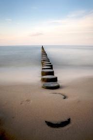 baltic_sea  Muslimas Need To Seek Higher Education baltic sea