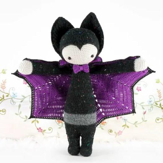 halloween vampire dracula Crochet pattern, halloween vampire dracula crochet pattern, halloween vampire dracula doll, halloween vampire dracula amigurumi pattern, Amigurumi halloween vampire dracula, thanksgiving amigurumi halloween vampire dracula pattern, crochet halloween vampire dracula doll, thanksgiving Amigurumi halloween vampire dracula, halloween vampire dracula toy