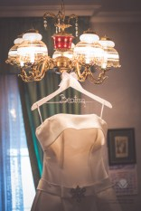 boda-en-don-benito-en-hotel-vegas-altas-17