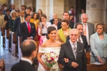 boda-en-don-benito-en-hotel-vegas-altas-30