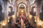 boda-en-don-benito-en-hotel-vegas-altas-31