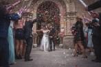 boda-en-don-benito-en-hotel-vegas-altas-35