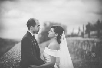 boda-en-don-benito-en-hotel-vegas-altas-38