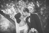boda-en-don-benito-en-hotel-vegas-altas-40