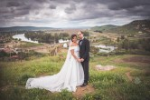 boda-en-don-benito-en-hotel-vegas-altas-42