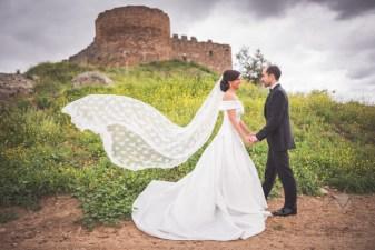 boda-en-don-benito-en-hotel-vegas-altas-46