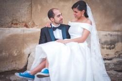 boda-en-don-benito-en-hotel-vegas-altas-48