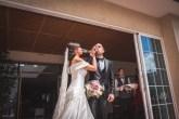 boda-en-don-benito-en-hotel-vegas-altas-51