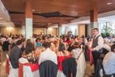 boda-en-don-benito-en-hotel-vegas-altas-56