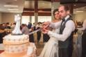 boda-en-don-benito-en-hotel-vegas-altas-58