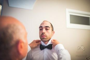 boda-en-don-benito-en-hotel-vegas-altas-9