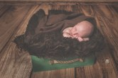 fotografo-newborn-mostoles-madrid-recien-nacidos-bebes-6