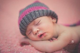 fotografo-newborn-en-mostoles-madrid-fotografia-de-recien-nacidos-y-bebes-2