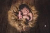 fotografo-newborn-en-mostoles-madrid-fotografia-de-recien-nacidos-y-bebes-4