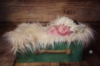 fotografo-newborn-en-mostoles-madrid-fotografia-de-recien-nacidos-y-bebes-7