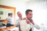 boda-en-hotel-melia-princesa-y-en-palacio-de-la-mision-en-madrid (13)