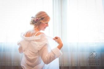 boda-en-hotel-melia-princesa-y-en-palacio-de-la-mision-en-madrid (23)