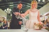 boda-en-hotel-melia-princesa-y-en-palacio-de-la-mision-en-madrid (37)