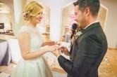 boda-en-hotel-melia-princesa-y-en-palacio-de-la-mision-en-madrid (39)