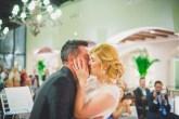 boda-en-hotel-melia-princesa-y-en-palacio-de-la-mision-en-madrid (41)
