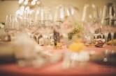 boda-en-hotel-melia-princesa-y-en-palacio-de-la-mision-en-madrid (50)