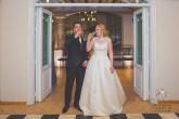 boda-en-hotel-melia-princesa-y-en-palacio-de-la-mision-en-madrid (58)