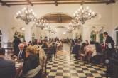 boda-en-hotel-melia-princesa-y-en-palacio-de-la-mision-en-madrid (60)