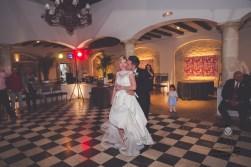 boda-en-hotel-melia-princesa-y-en-palacio-de-la-mision-en-madrid (66)