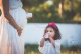 Sesion-de-embarazo-en-parque-de-la-alhondiga-en-getafe-madrid-premama (13)