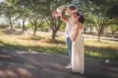 Sesion-de-embarazo-en-parque-de-la-alhondiga-en-getafe-madrid-premama (5)