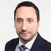 Carmine Mercorella