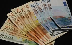 أسعار اليورو اليوم فى البنوك المصرية