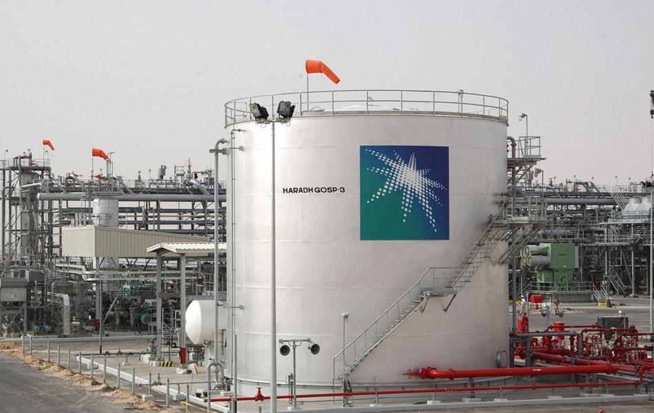 رويترز: السعودية ترفع سعر خام البترول دولاراً في آسيا خلال أغسطس - أموال الغد