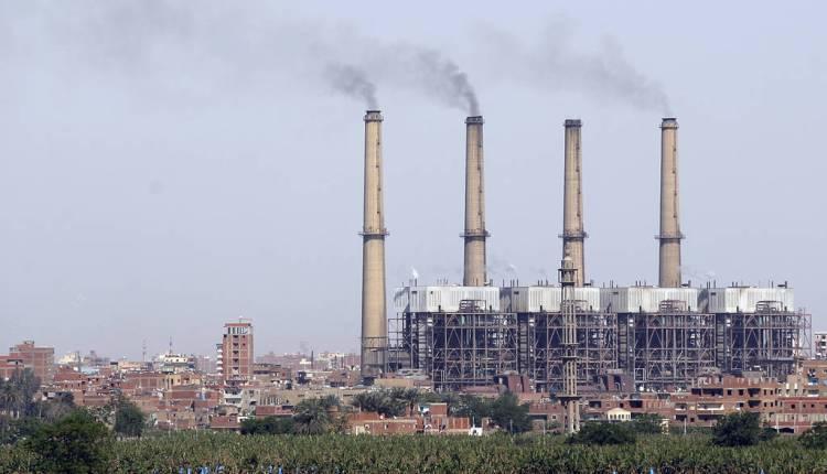 مصر لصناعة الكيماويات - حصاد 2018 القابضة للصناعات الكيماوية