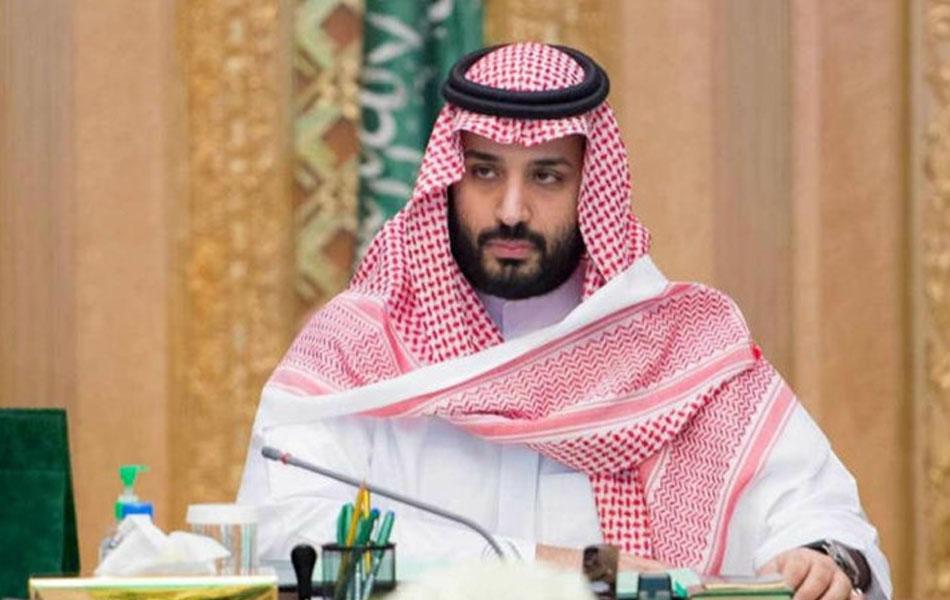 بلومبرج : الأزمة المالية في السعودية لن تبطىء مشروع «بوابة الدرعية» بقيمة 20 مليار دولار