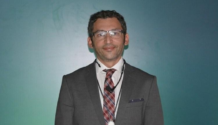 أحمد لاشين الرئيس التنفيذي لمجموعة تاور للتطوير